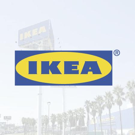 Imagen principal de Ikea