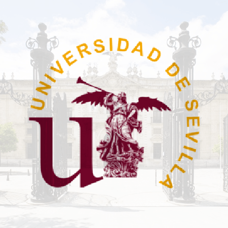 Imagen principal de Universidad de Sevilla