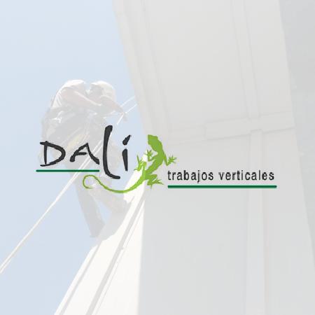 Imagen principal de Trabajos Verticales Dalí