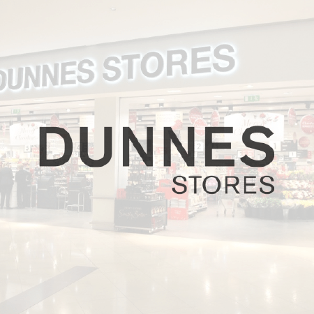 Imagen principal de Dunnes Stores