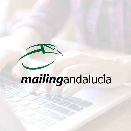 Imagen principal de Mailing Andalucía