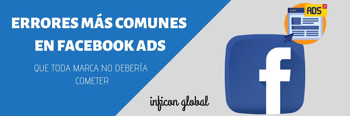 guia campaña anuncios facebook