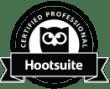 Certificado Hootsuite