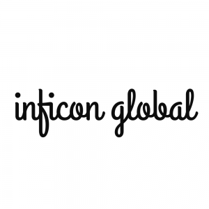 Inficon Global