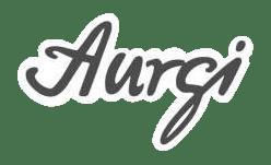 aurgi-home