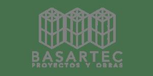 Basartec