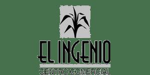 Centro Comercial – El Ingenio