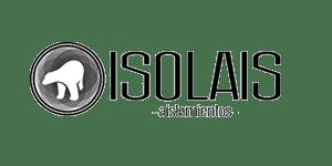 Isolais