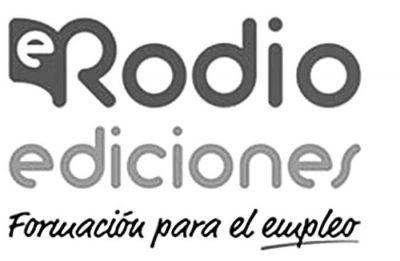 ediciones Rodio