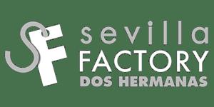 Sevilla Factory – Dos Hermanas