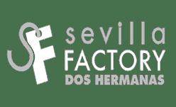 sevillafactory